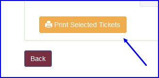 Print Selected Tickets.jpg