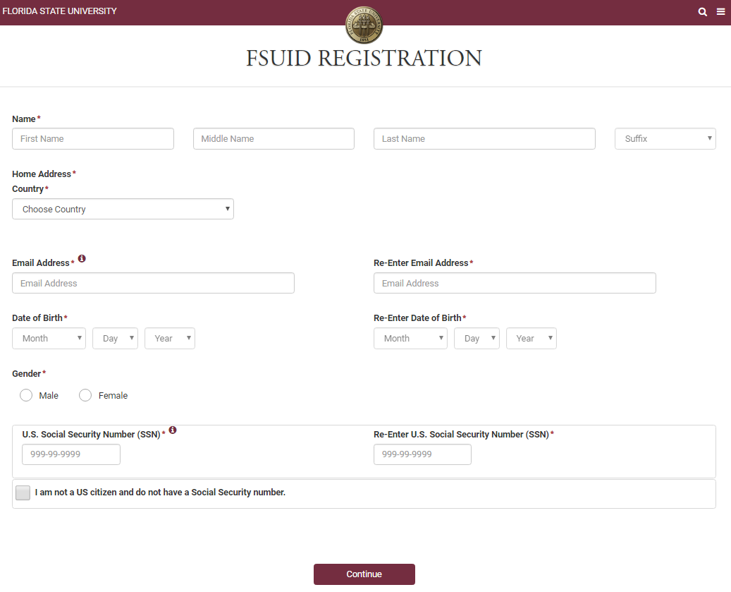 Delegated_Access_FSUID_Registration.png