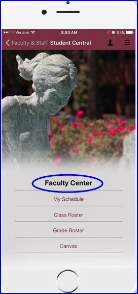 faccenter ed.png